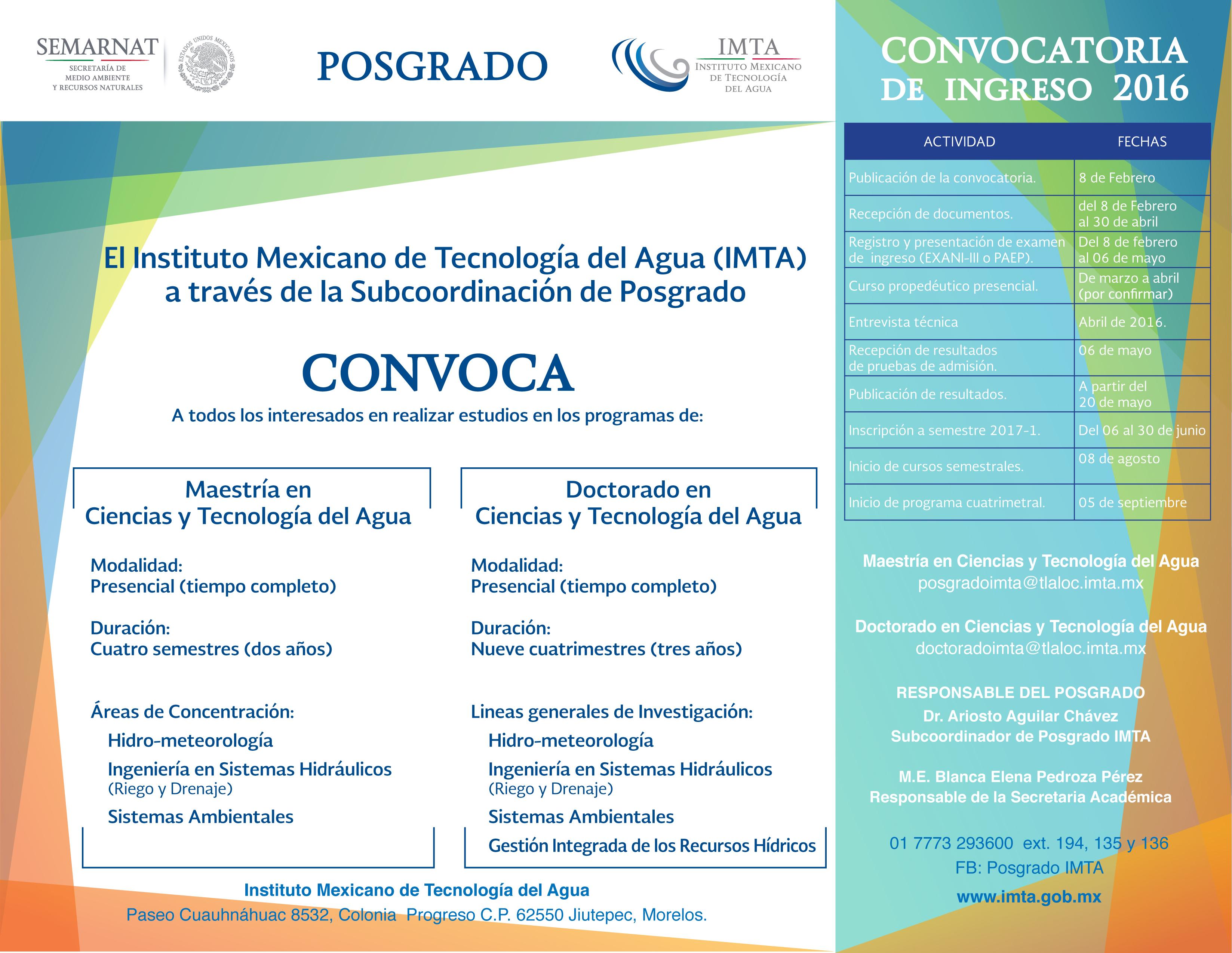 Convocatoria para talara 2016 convocatoria 2016 161 for Convocatoria docente 2016